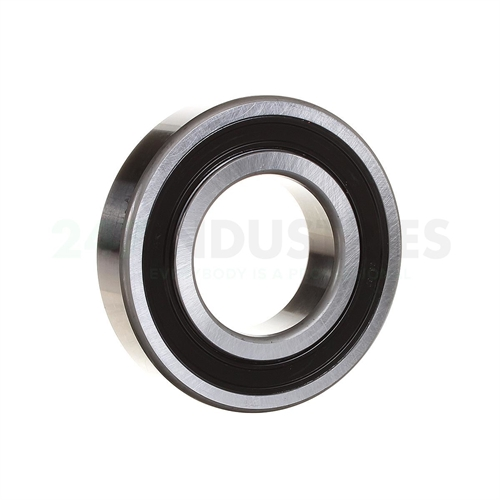 6208 2RS HMEC Bearing China Image 1