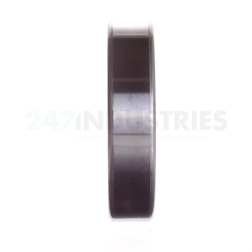 6208-2RS1 SKF Image 3