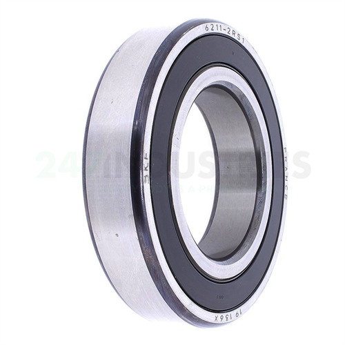 6211-2RS1 SKF Image 2