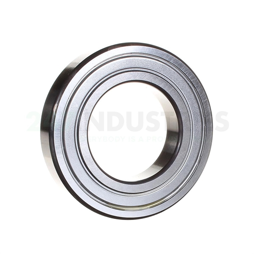 6211ZZ P5 IBC Bearings Image 1