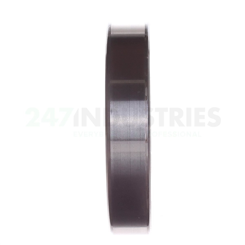 6213-2RS1/C3 SKF Image 3