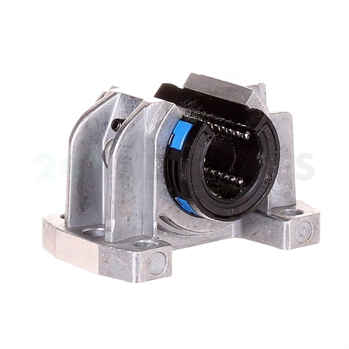 LUCT16-2LS SKF Image 2