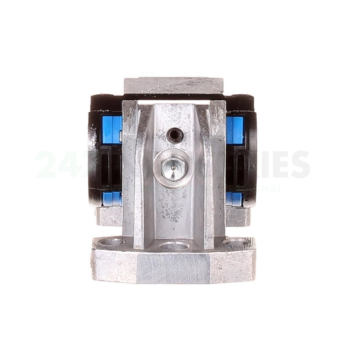 LUCT16-2LS SKF Image 4