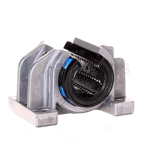LUCT25-2LS SKF Image 1