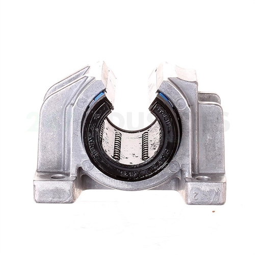 LUCT25-2LS SKF Image 2