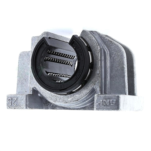 LUCT25BH SKF Image 1