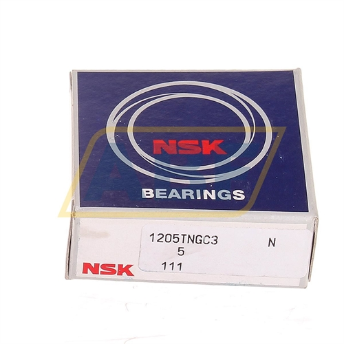 RES ARRAY 4 RES 8.2 OHM 0804 EXB-N8V8R2JX Pack of 400