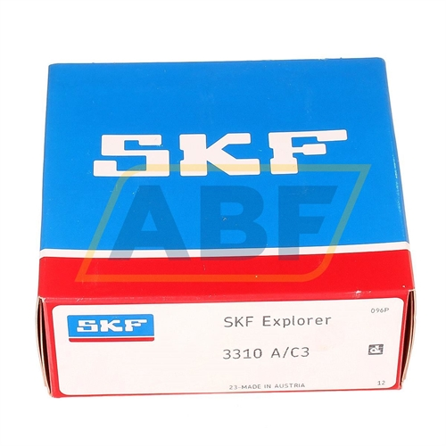 3310A C3 SKF Bearing NEW IN BOX
