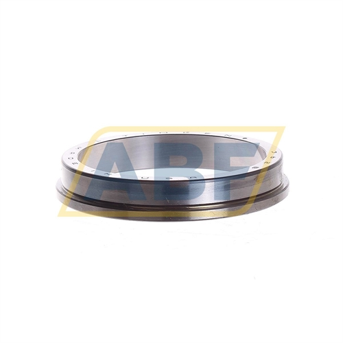 Timken 362B Tapered Roller Bearing Single Cup with Flange 362 B
