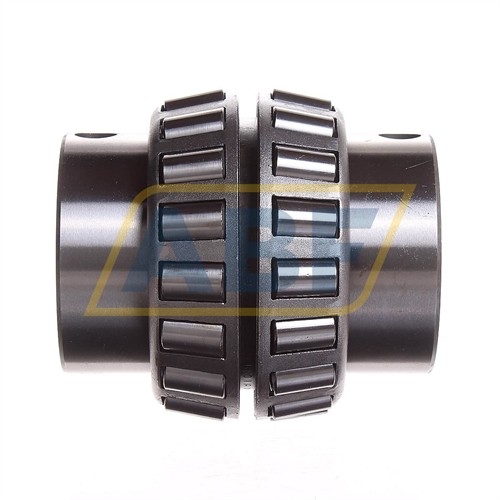 USA Timken 367 Tapered Roller Bearing Single Cone
