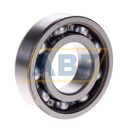 6206-RS1/C3 SKF