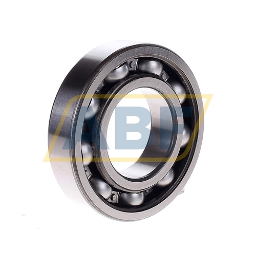 6208-RS1 SKF