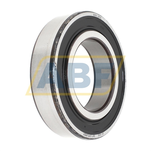 6210-2RS1 SKF