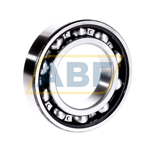 6210-RS1 SKF