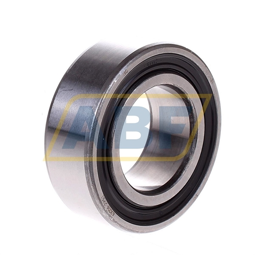 63006-2RS1 SKF