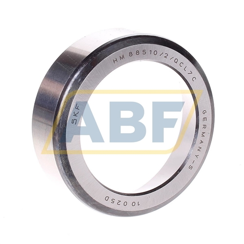 HM88510/2/QCL7C SKF