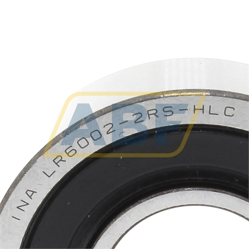 LR6002-2RS-HLC INA