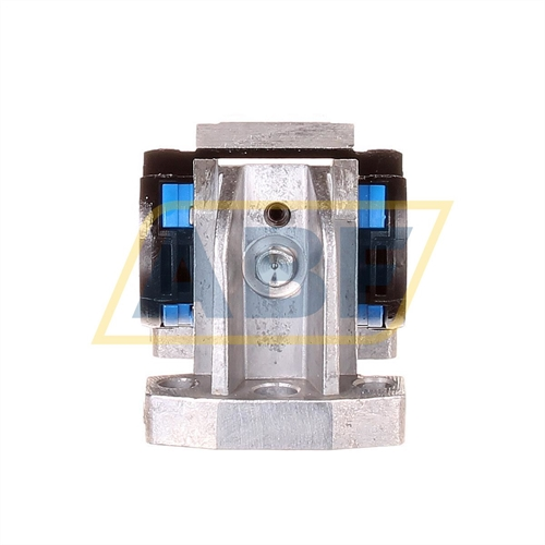 LUCT16-2LS SKF