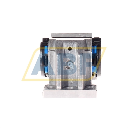 LUCT30-2LS SKF