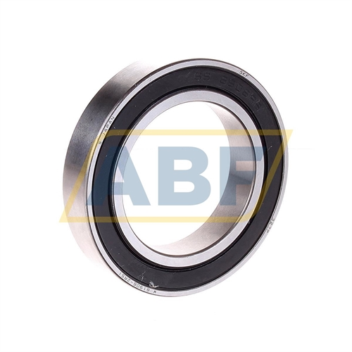 W61906-2RS1 SKF